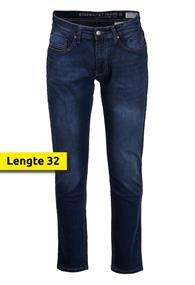 BROEK DEAN LENGTE 32