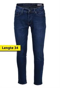 BROEK DEAN LENGTE 34