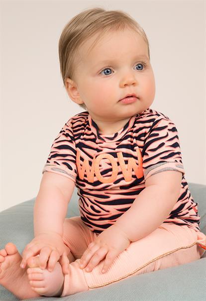 MEISJES BABY T-SHIRT